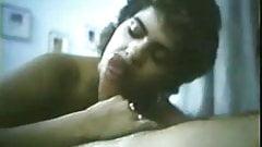 O Beijo Da Mulher Piranha 1986