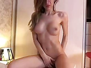 Guys nice firm asses Hot webcam brunette and her nice firm tits and tight body