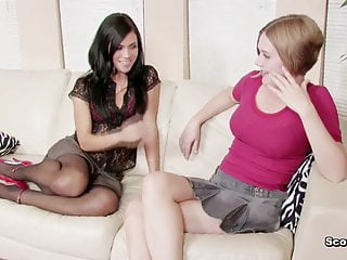 Moms first time studio fucking tube Mom helps young not her step-daughter before first time fuck