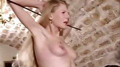 French BDSM