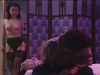 Feather duster girl japanese sexy - Japanese sexy girl scene