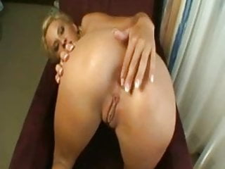 Long dick porn Justin anal fuck with very long dick part 1