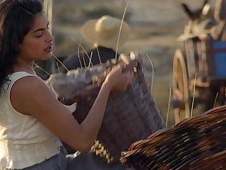 Sarita choudhury nude video clips Sarita choudhury - the house of the spirits