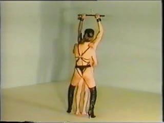 Loralee reach escort ottawa Reach around handjob milking strapon