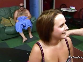 Barnyard sex video clip - Compilation of clips with cute chubby sarah jane