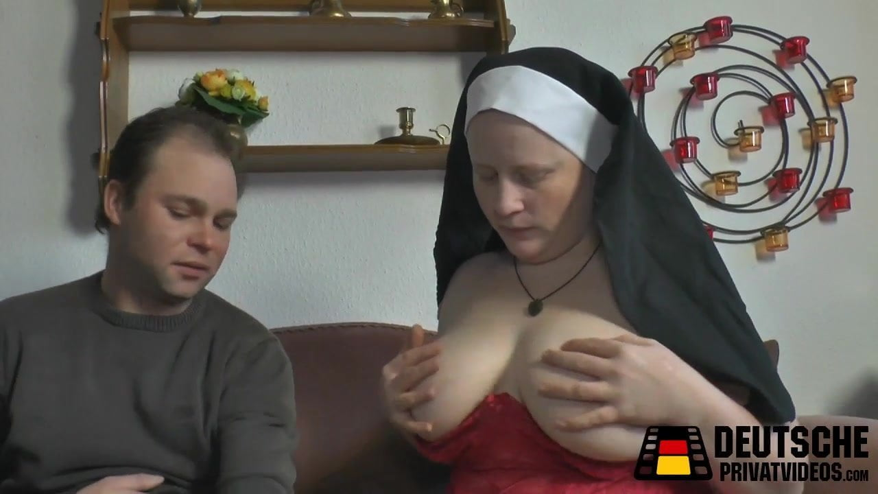 Obese Suore Porno Gratis nonne mit dicken titten