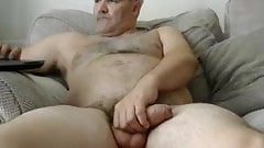Hot Daddy 2