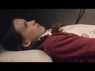Blonde cum movie negro sex swallowing Sex scene from movie nymphomaniac