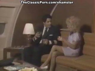 Porn star tracey - Tracey adams, taija rae, sheri st. claire in classic porn
