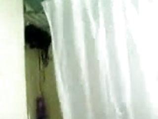 Nude teen list tgp Nude teen girls caught on shower