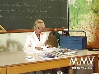 Kelly trump sex Mmv films kelly trump is my anal school teacher