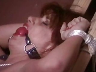 Moms lesbian humiliation - Pony girl 01 1993 in harness part 03 humiliation