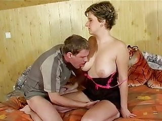 Blonde sex portal Pretty beautiful blonde sex
