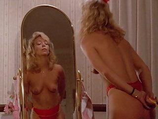 Chubby taboo retro cum porn videos Taboo iv 1985