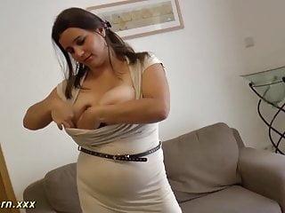 Massive boob - Massive boob