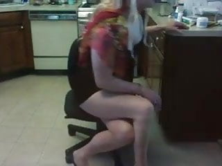 Mellisa walker porn star Mellisa