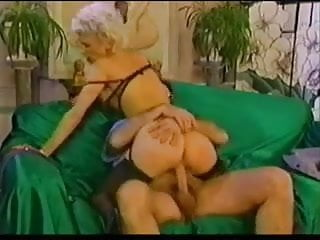 Sexy hot mature gallery Sexy hot french mature anal fist piercing