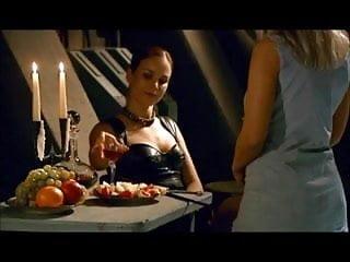 Bound sex scene video Bound sex part 3