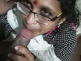 Maine south teacher dick sass South indian desi teacher giving blowjob