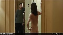celebrity Olivia Wilde all naked and romantic sex scenes
