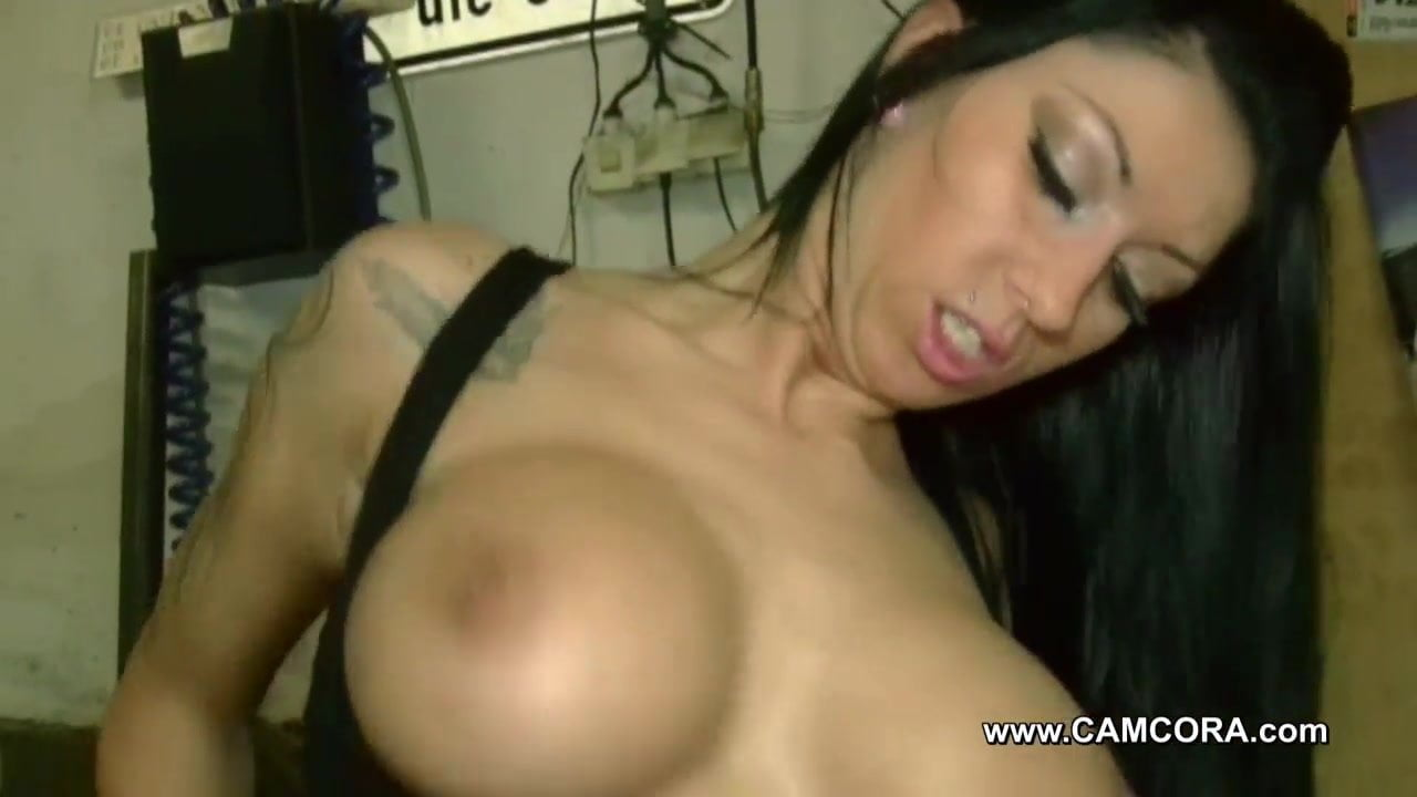 Porn dirty tracy Free Dirty