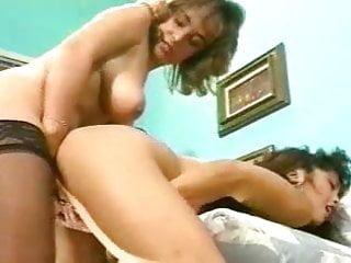 Hot hermaphrodites masturbation 2 hermaphrodite fem ejac herma creampie