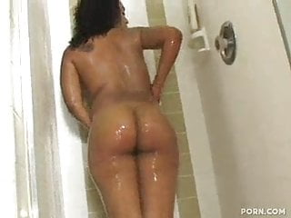 Big tits round asses lei Donna red vs leilani lei