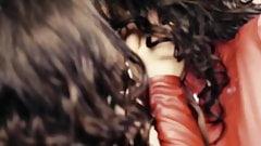 Alex Angel - rock'n'roll stasera (episodio)
