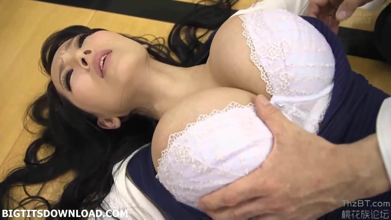 Porno photo Midget movie whore