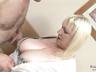 Tight cunt tgp Bbw milf jo juggs gets her big tits and tight cunt pounded