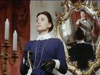 Goverment big boobs My governess fraulein von teufenthal