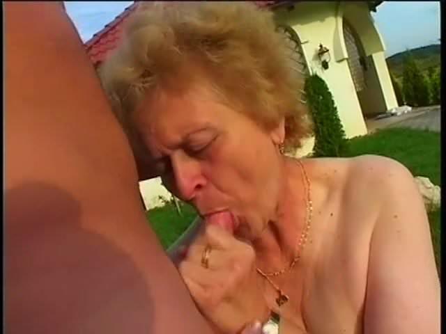 porn hg pornsample free download