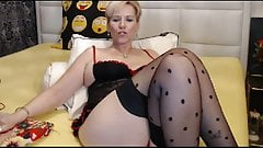 Free Live Sex Chat with HappyWomanOn d112