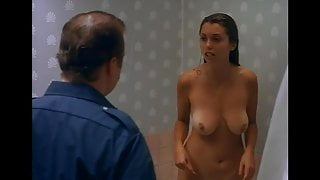NUDE CELEBS 28 (ONLY BOOBS SCENES)