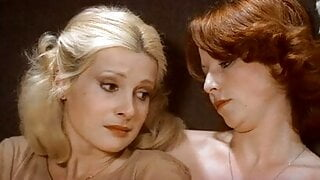 brigitte lahaie 1978 - Fievres Nocturnes