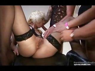 Twink glamour studio tgd Sperma-studio: extreme cum orgy - steffi - part1 2 complet