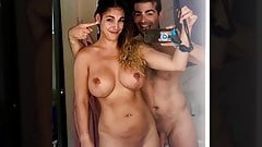 Couples GFH