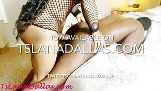 TsLanaDallas.com Preview