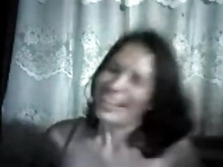 Free apan nude girl tgp 2008 - Filipina mom lucia apan from cebu showing her nipples