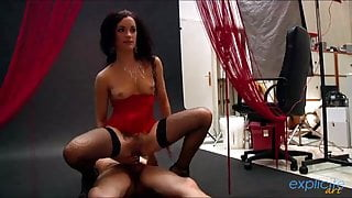 Funny anal moment - 50