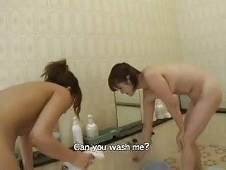 Adult entertainment hot springs arkansas Fun at a hot springs resort 3 -fd1965-