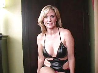 Jodie marsg nude pics - Mom jodi west