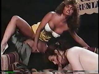 Ashlyn gere xxx video Ashlyn gere in a 3some with mr. byron