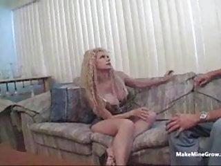 Tny tits sex Big tits sex guru