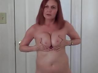Redhot porn uk freeview tv vcgfile Redhot redhead show 2-26-2017