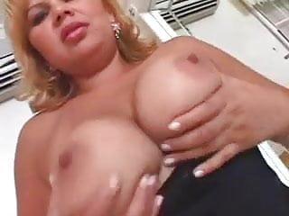 Adriana lima ass Bianca lima