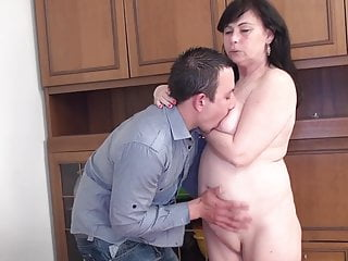 Babe door hot next nude - Fucked the hot grandma from next door