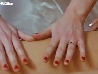 Elisabeth brinkly nude - Christine black elisabeth bure lesbians scenes