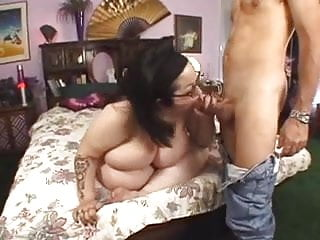 Free womans hairy pussys Nice bbw woman with hairy pussy