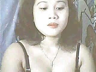 Anna nicole smith orgy - Filipina nicole cam girl